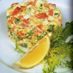 Salat-Olive-s-file-krasnoj-ryby