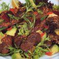 Salat-iz-svekly-s-pechenju