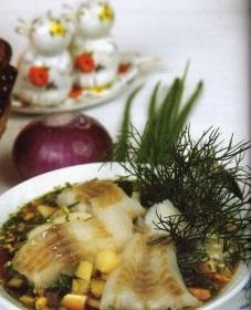 Okroshka-s-ryboj