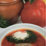 recept-borshcha-v-duhovke-foto