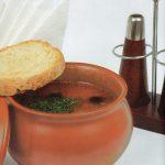 recept-rassolnika-v-gorshochke-foto