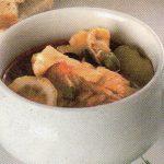 Recept-rybnoj-solyanki-foto