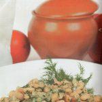 Recept-fasoli-tushennoj-s-lukom-foto