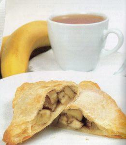 Sloenye-pirozhki-s-bananom