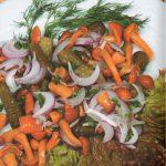 Salat_iz_ogurcov_s_gribami