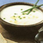 Kartofelnyj-sup-s-plavlenym-syrom