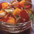 Salat-iz-svinyh-ushej-s-tykvoj