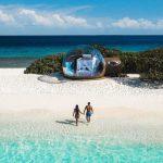 15-FOTOGRAFIJ-DOKAZYVAJuShhIH-ChTO-MALDIVY-ETO-RAJ-NA-ZEMLE