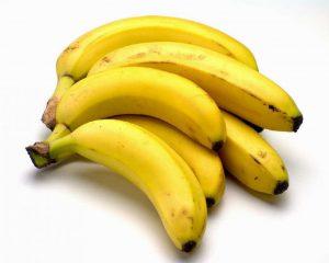Banan-Super-omolazhivajushhaya-maska
