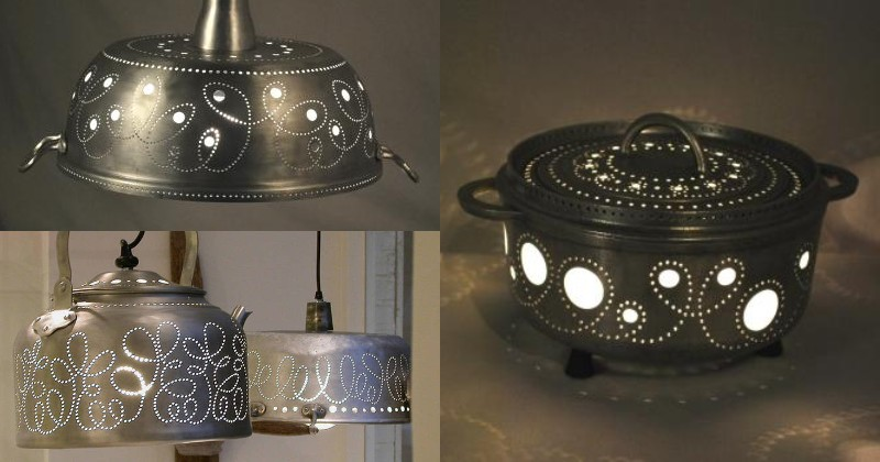 Chto-sdelat-iz-staroj-kastrjuli-svetilniki