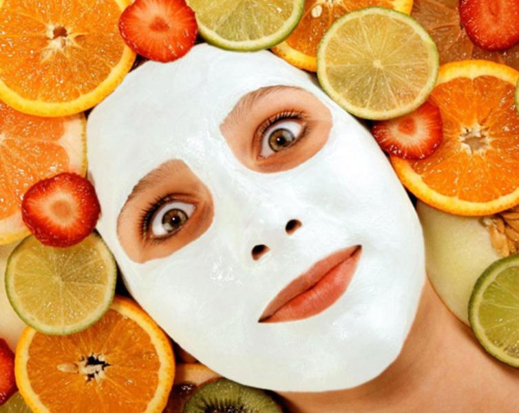 Maski-dlya-lica