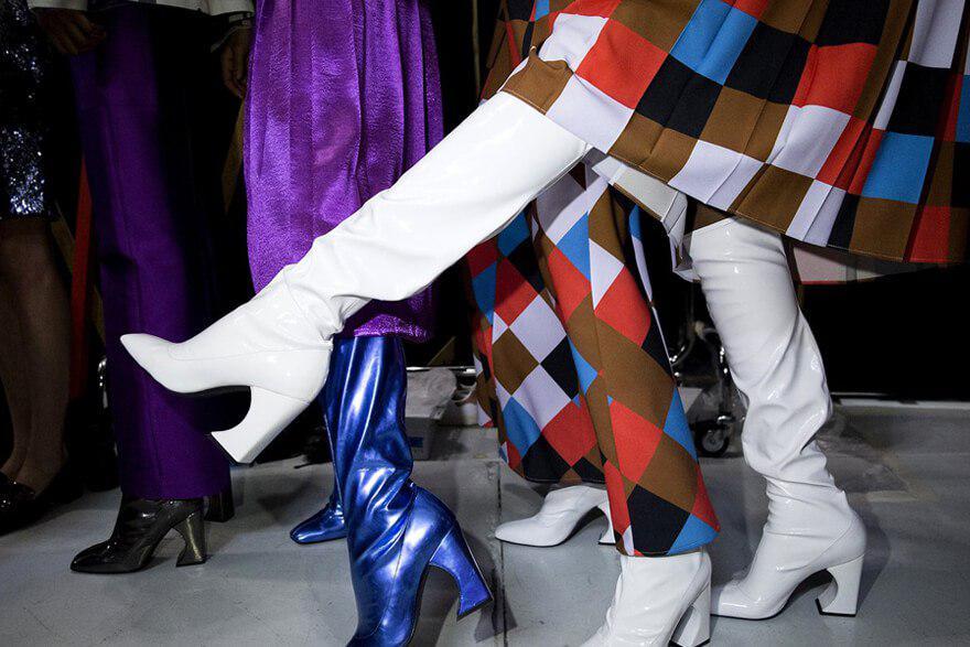 Trend-sezona-obuv