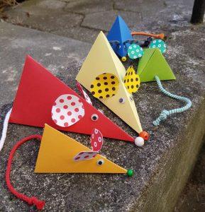 Kak-smasterit-igrushechnuju-krysu-origami